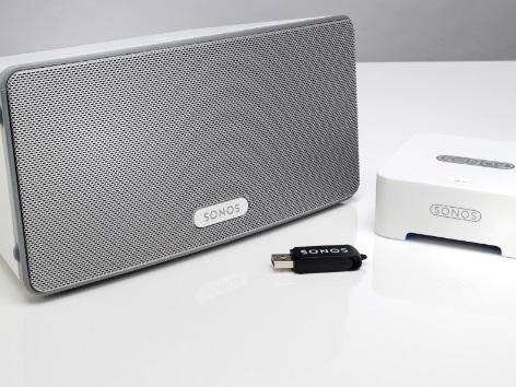Sonos Apologizes For Implying Old Models Will Stop Working