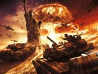 """Paul Craig Roberts Warns """"Trump Now A Captive Of The Deep State"""""""