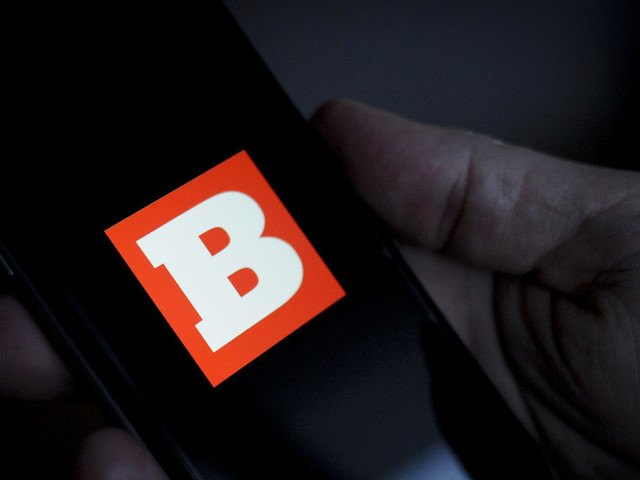 Rage over Breitbart's inclusion in Facebook News overlooks the outrage of letting Facebook curate journalism