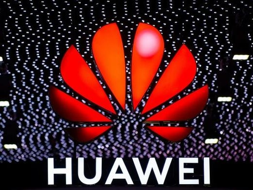 Containing The Huawei 'Virus'?