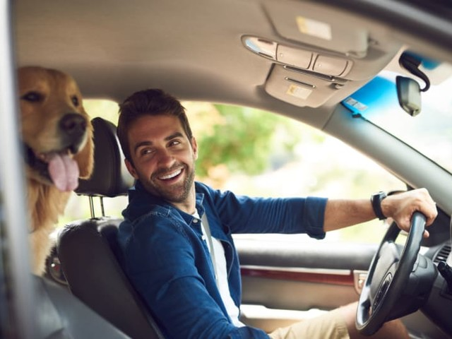 Does Car Insurance Go Down at Age 25?