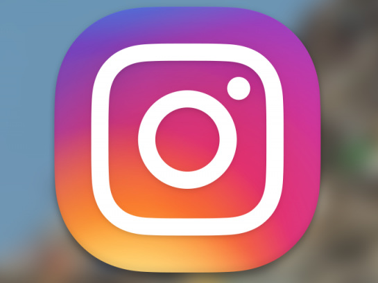 (Update: Global expansion) Instagram will hide like counts for some US users starting this week