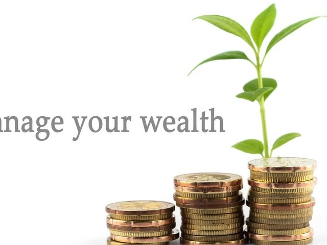 Personal Capital Review: A Free Wealth Management Tool