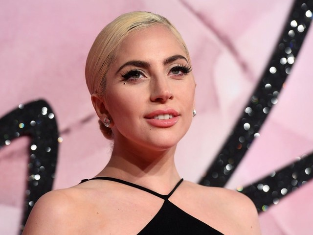 Lady Gaga to fund 162 classrooms in Dayton, El Paso and Gilroy following mass shootings