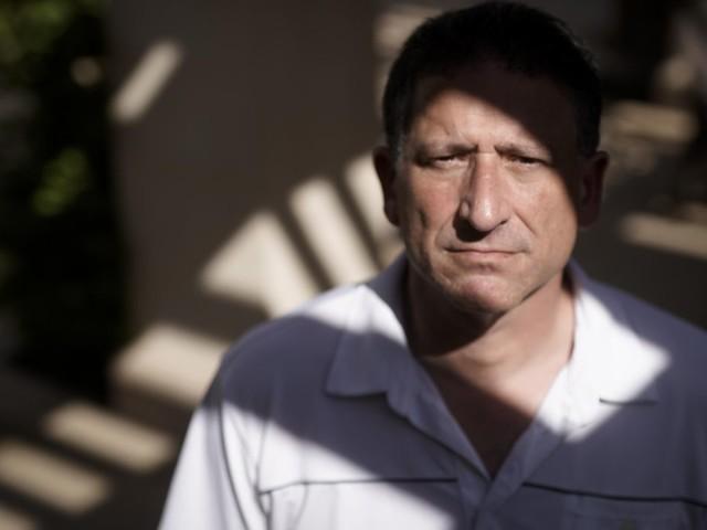Watchdog reviews complaint about FBI surveillance warrant