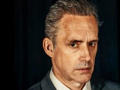 Penguin Random House Staff Melts Down After Learning They're Publishing Jordan Peterson's New Book