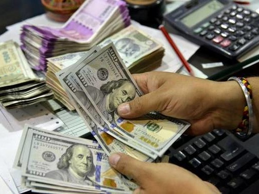 Rupee rises 13 paise to 75.81 against US dollar in early trade