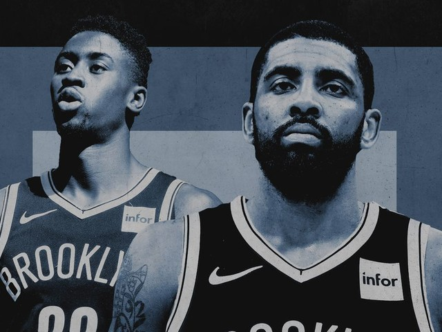 Are We Sure … the Nets Will Be Better Next Season?
