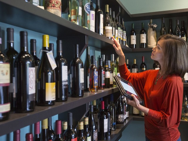Excise Tax: The Ultimate Guide for Small Businesses