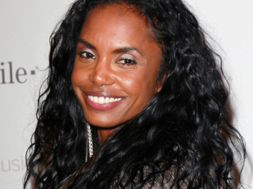 Kim Porter's Close Friends & Tons Of Celebs Whose Hearts She Touched Pay Tribute After Her Sudden Death