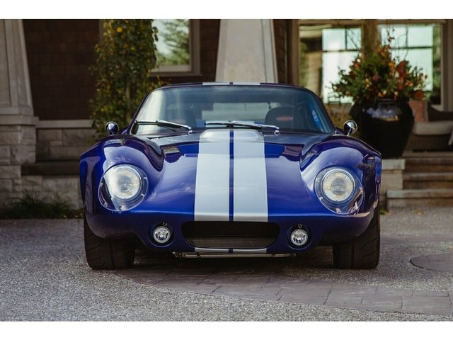2019 Factory-Five-Racing Type--65--Coupe