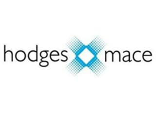 Benefits Experts from Hodges-Mace and Omni Hotels Keynote Workplace...