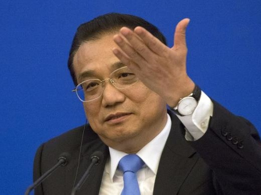 EU Dilemma: How To Deal With China's Rising Influence