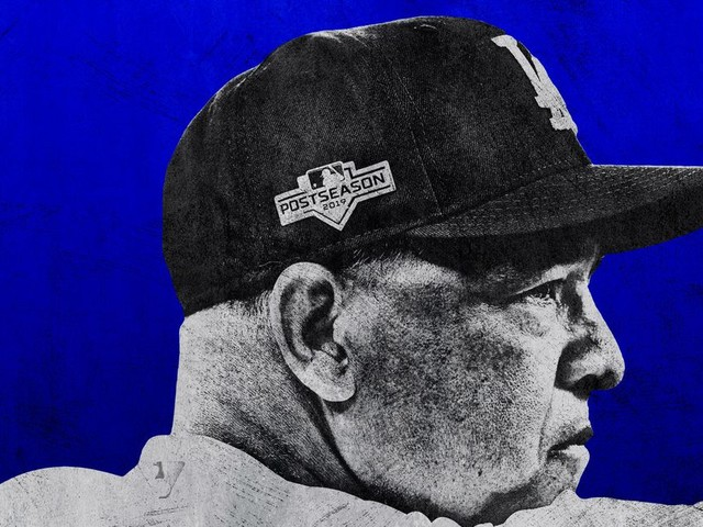Will the Dodgers' Defeat Spell Doom for Dave Roberts?
