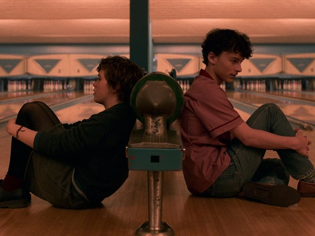 Netflix's I Am Not Okay With This Might Not Have a Season 2 -For a Good Reason
