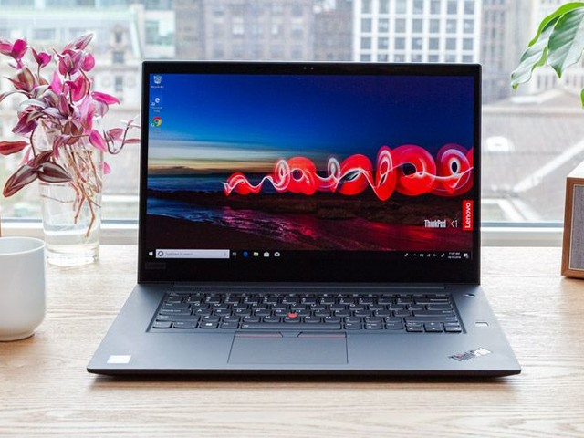 Act Fast: ThinkPad Extreme Now $500 Off