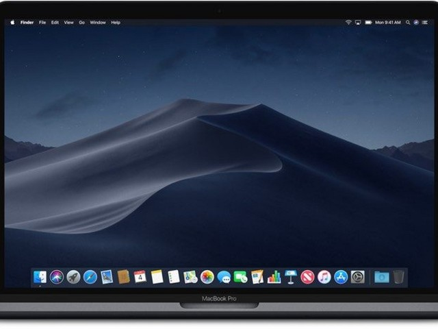 Tests Confirm Apple's Throttling Fix Improves Performance for 2018 MacBook Pro Models [Updated]