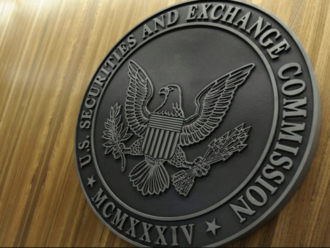 Court orders ETF provider to pay Nasdaq $78 million for breach of contract