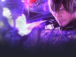 Square Enix releases FFXIV: Shadowbringers benchmark