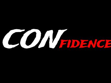 'Con'-fidence