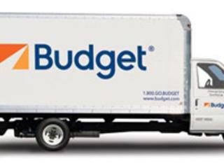 Enterprise Truck Rental Long Island City Ny