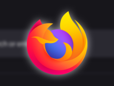 Firefox Preview 3.0 comes with enhanced tracking protection, optional toolbar on top, and more (Update: APK Download)