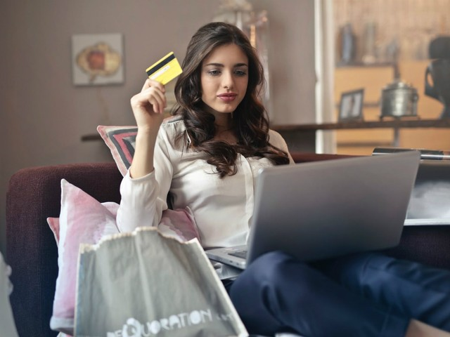 Sites to Buy Products From China and Get Delivery in India