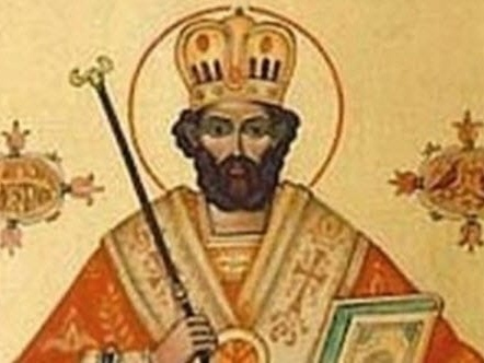 10 Interesting Facts And Legends About St. Valentine