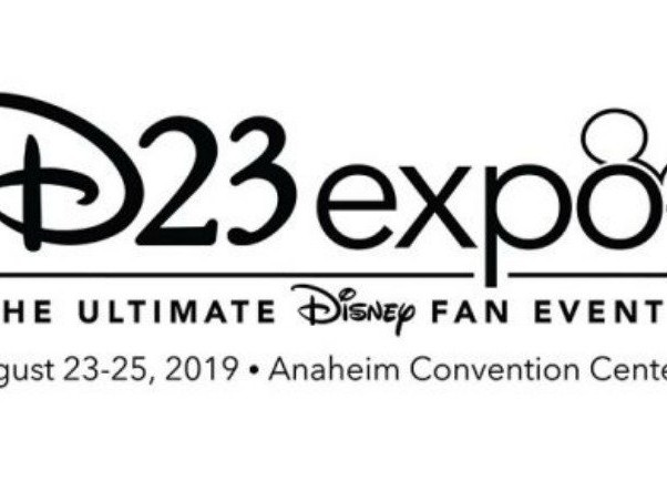 D23: Ten Basic Tips to Have a Great Expo
