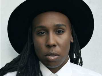 Lena Waithe Is TIRED Of Whites Telling Black Stories, So She's Taking Control & We're Here For It – SEE HER VANITY FAIR COVER!