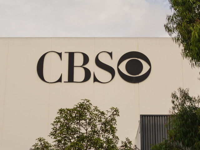 Employees fear layoffs after CBS and Viacom merger