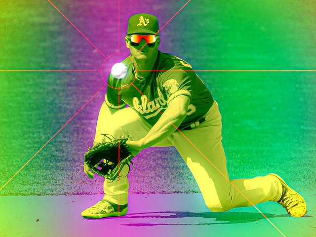 Why Are MLB's Base Hits Disappearing?