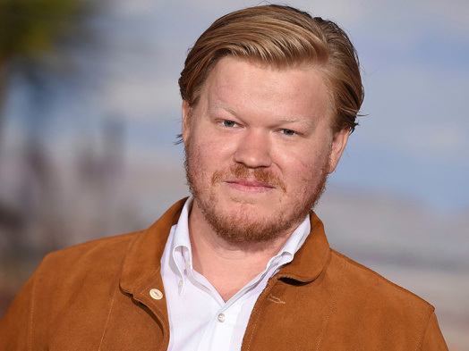 Jesse Plemons Joins Benedict Cumberbatch in Jane Campion's 'Power of the Dog' (EXCLUSIVE)
