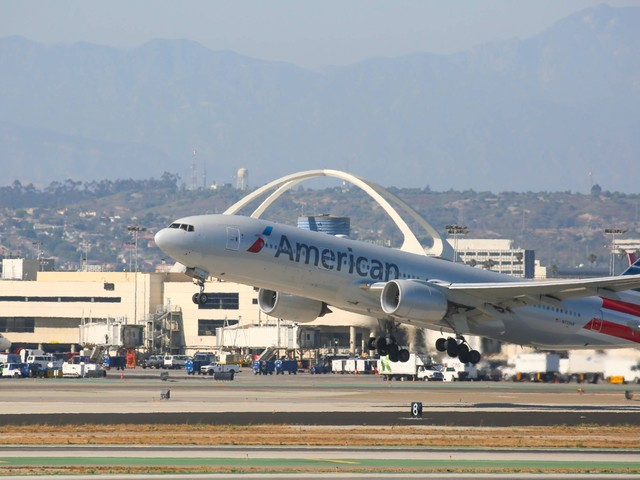What is American Airlines elite status worth in 2021?