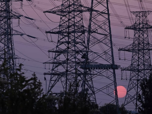 """""""Perfect Storm"""" - Global Energy Crisis Spreads To Brazil And India"""