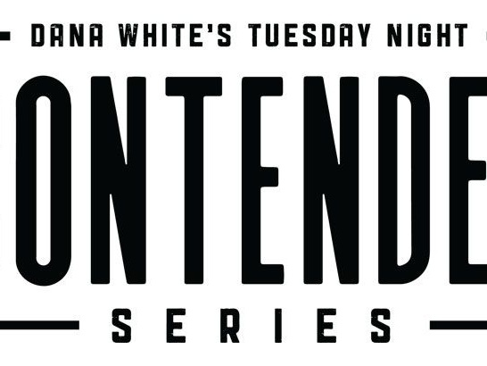 Contender Series 2018 - Week 5 live results and discussion