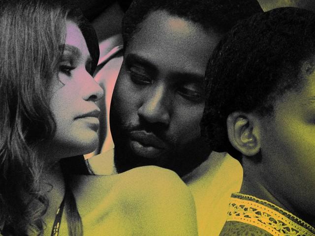 Black Criticism Is Always Good — Especially When Black Art Isn't