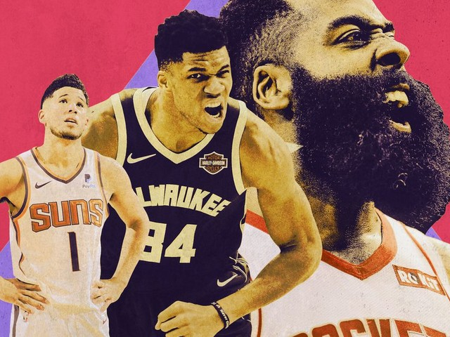 Five Box Score Trends That Are Defining the NBA Season
