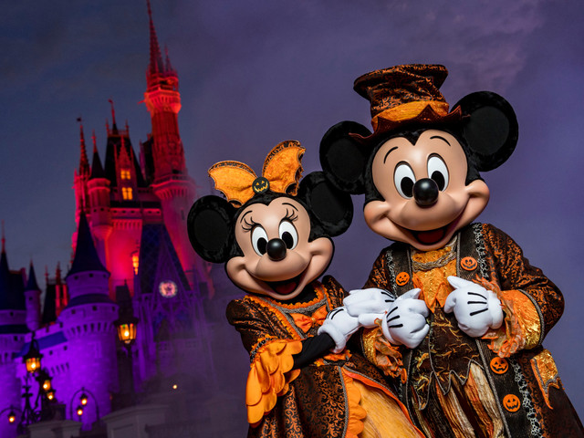 What You Need To Know Before Going To Disney Parks During COVID-19 Pandemic