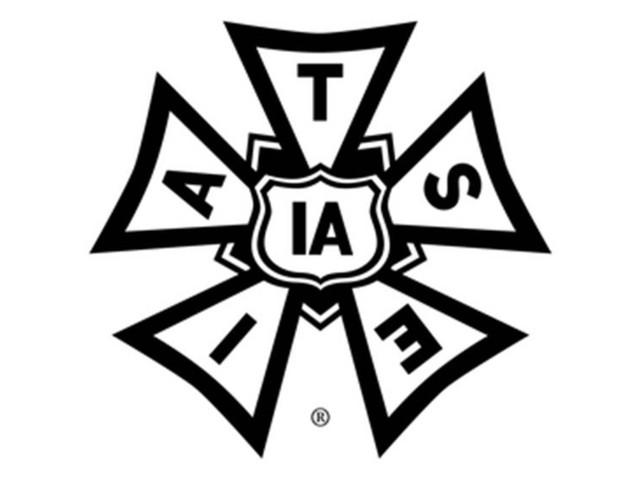 IATSE President Matt Loeb Calls On Senate To Scrap HEALS Act And Adopt HEROES Act