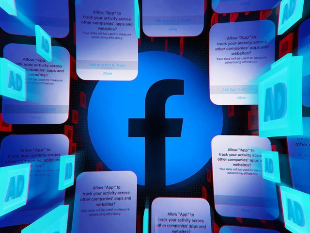 Facebook is rebuilding its ads to know a lot less about you