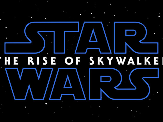 'Star Wars: The Rise of Skywalker' Debuts New Footage at D23