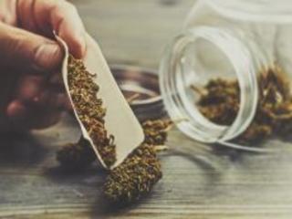 Aurora Cannabis Inc: Still a Top Canadian Pot Stock?