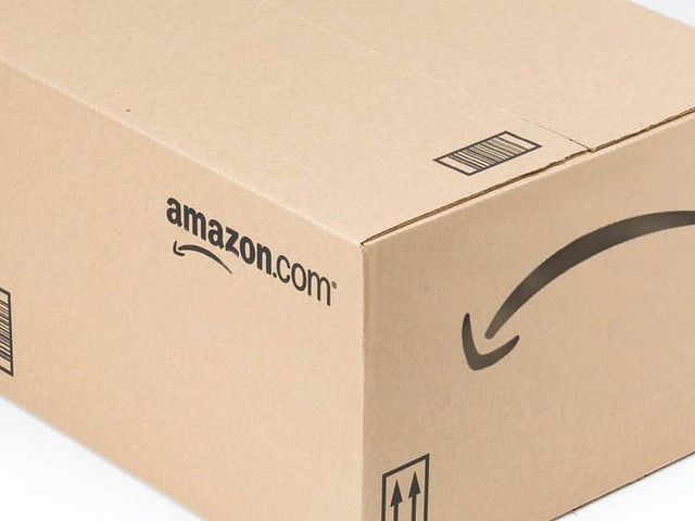 Prime Day solves a problem of Amazon's own making