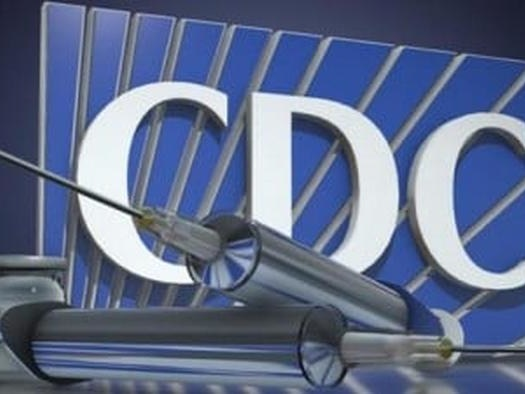 Is The CDC A Threat To Science?