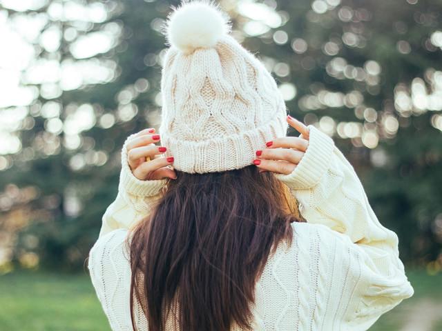 School disciplines cancer survivor for wearing hat