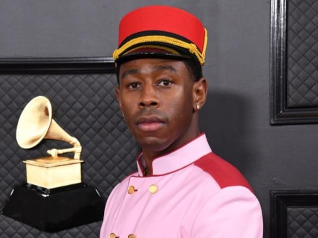 Watch Tyler, the Creator's 2020 Grammys Performance f/ Boyz II Men and Charlie Wilson