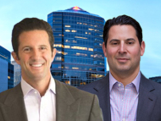 Monday Properties to double office space, move to Park Avenue Tower