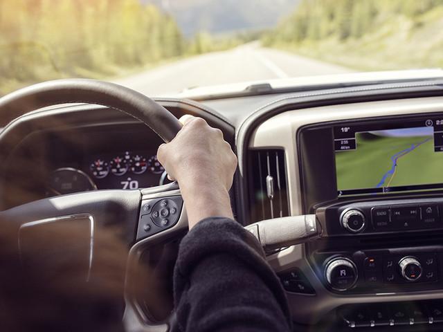 Car Rental Discounts, an AARP Member Benefit