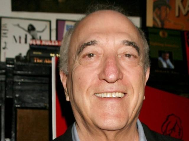 Bruce Jay Friedman, Oscar-Nominated Screenwriter of 'Splash,' Dies at 90